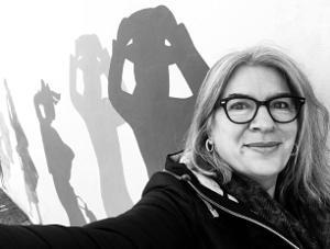 Karin Praxmarer