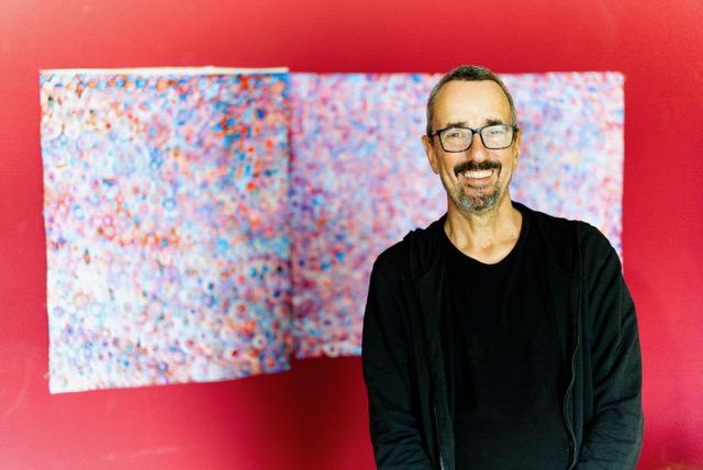 Martin Brügger